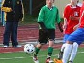 Selección punta arenas noveno pasajero nacional rengo 2014
