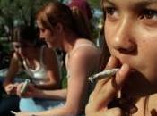 adicciones durante adolescencia. Entrevista Neus Merche