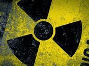 sueño, realidad: Chernobyl