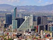 Predicen terremoto mayor 1985 gran ciudad mexico antes finalizar 2013