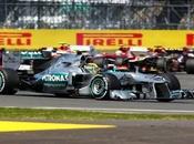 Mercedes todas subcampeonato constructores hamilton tiene nuevo chasis