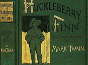 mejores libros historia acuerdo escritores habla inglesa