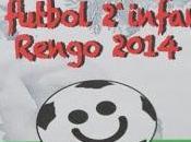 Directorio anfa comunica calendario campeonatos oficiales 2014