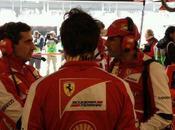 Alonso correrá protecciones Austin