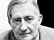 Josef Albers: maestro maestros