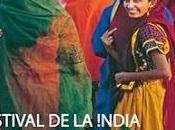 Llega Festival India Buenos Aires.