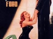 Barcelona, diciembre 1947, cine coliseum, estrenó gilda...16-11-2013...