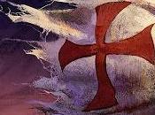 Frases Templarias