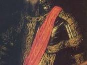 leyenda negra Duque Alba