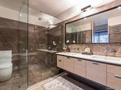 Apartamento Minimalista Sydney