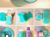 Truco: cómo quitar esmalte uñas