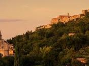 despedida deseada Toscana)