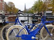 Sorprendente Amsterdam
