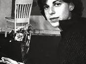 Helen Frankenthaler: segunda generación Colorfiel Painting