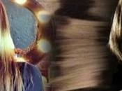 Máscaras Cabello IsaDora ahora puedes conseguir Splashlights