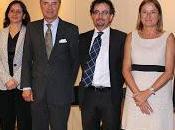 Chile seleccionado fondo británico-alemán para proyecto reducción Gases Efecto Invernadero