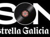 Estrella Galicia 2014: León Benavente, Sadies, Basia Bulat, Manuel Cabezalí, María Rodés...