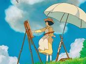 Wind Rises [Hayao Miyazaki]