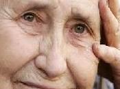 Importante pérdida para quienes aman lectura: MUERE ESCRITORA BRITANICA DORIS LESSING… Premio Nobel Literatura 2007