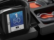 Qualcomm lanzará smartwatch diciembre