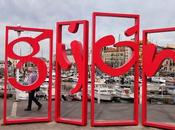 Gijón, capital costa verde