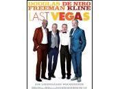 Estrenos semana, ¿nos vamos Vegas combatir?