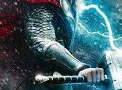 Thor: mundo oscuro (Thor