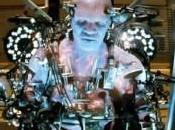 Nueva imagen Dillon transformándose Electro Amazing Spider-Man