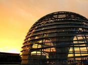 cúpula deutscher bundestag, norman foster