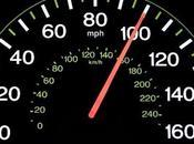 Como acelerar, optimizar agilizar 100% rapido