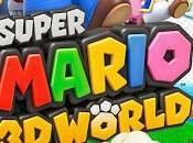 Review: Super Mario World [Nintendo