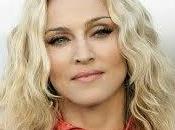 Porqué Madonna solo habrá