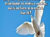 Espíritu Santo prometido