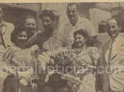 Rafaelle Paco (II) italiano Pampas durante Segunda Guerra Mundial
