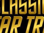 STAR TREK: Serie clásica (reseña)