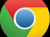 Como saber extensiones consumen memoria (Chrome)