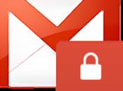 Secure Gmail: Cifra correos enviados Gmail