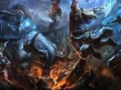 League Legends: Nuevos paquetes precio flexible