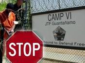 Declaración Intelectuales Defensa Humanidad Abolición Bases Militares Extranjeras