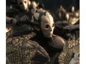 Miller dirigió prólog película Thor: Mundo Oscuro