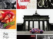 MP3: Música para recorrer Berlín