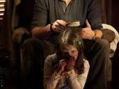 Walking Dead temporada episode ¿puede Gobernador perdonado?