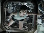'Gravedad', mejor película ciencia ficción años