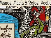 nuevo progresivo futuro. manoel macia rafael pacha: another ship fools