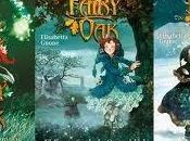 Fairy Oak. Elisabetta Gnone.
