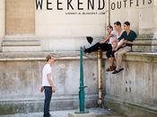 MenLook Weekend Outfits