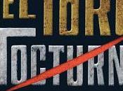 Reseña: Nocturna Trilogía Oscuridad Guillermo Toro Chuck Hogan