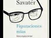 Savater, pensador incómodo