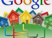 Genie, aplicación Google para construir mejor