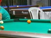 Chile bolivia ganan pool bola juegos bolivarianos